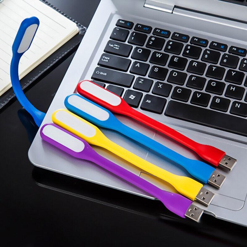 Bảng giá Đèn LED USB Có Thể Điều Chỉnh Linh Hoạt Mới Cho Máy Tính Xách Tay Máy Tính Xách Tay Máy Tính Xách Tay Tiết Kiệm Năng Lượng Cắm Trại Sách Đọc Bóng Đèn Ban Đêm Đèn Bảo Vệ Thị Lực Đèn Làm Đẹp (Màu Ngẫu Nhiên) Phong Vũ