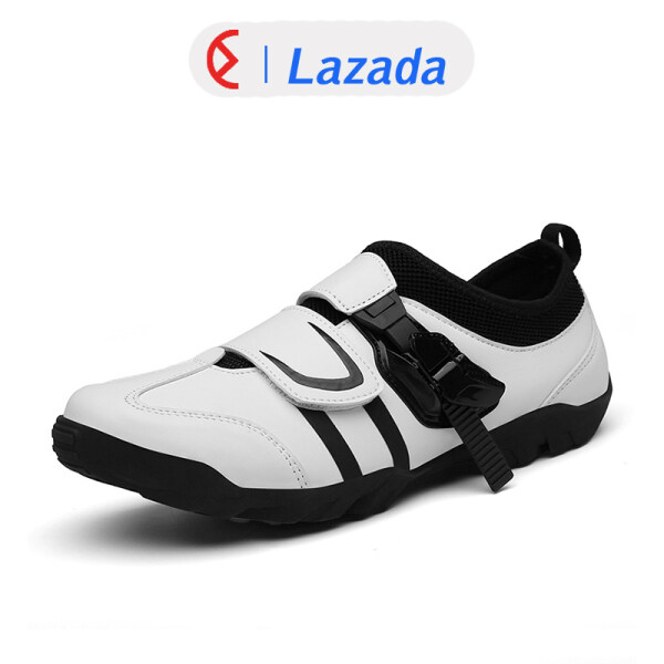 2021 New Upline Cycling Shoes for men and Women Cycling Shoes flat Cycling Shoes for Women Sale rubber Shoes for Cycling Korean Trend Fashion Superior Quality Ultralight Ventilation Big Size 37-47