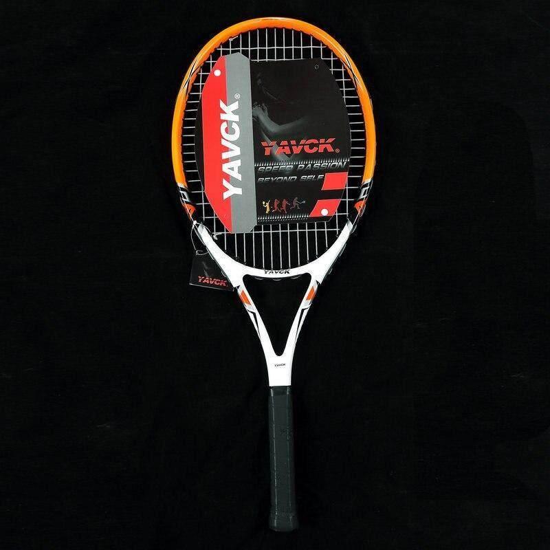Bảng giá 1 Chiếc Sợi Carbon Tennis Chuyên Nghiệp Thiếu Niên Đào Tạo Của Bãi Biển Tennisracket Rút Bộ Quần Vợt Túi Đựng Vợt