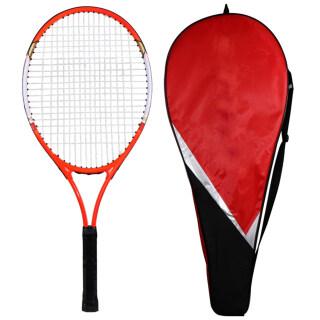 Shifuhuanin Vợt Tennis Tập Luyện Giải Trí Chuyên Nghiệp, Cho Người Mới Bắt Đầu thumbnail