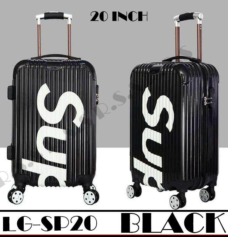 20/24 Inch Models Sup Trolley Case For Men And Women Fashion Suitcase Travel Luggage Board Suitcase By Super Nice.
