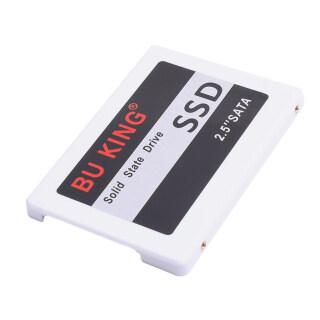 SSD-H2 Miracle Shining Ổ Cứng Thể Rắn Nội Bộ 2.5 SSD SATA III, Cho Máy Tính Để Bàn Máy Tính Xách Tay 120GB thumbnail