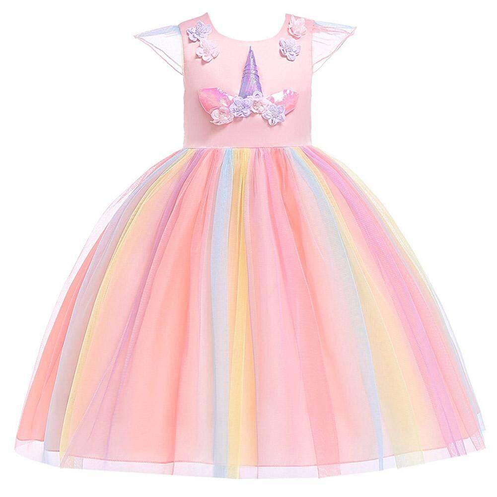 11c889b0d Buy Girls Clothing Dresses