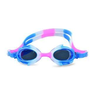 [AnselReg] Kính Bơi Bơi Trẻ Em Kính Kính Bơi Chống Sương Mù Hoạt Hình Chống Nước Kính Bơi Dễ Thương Cho Bé Trai thumbnail