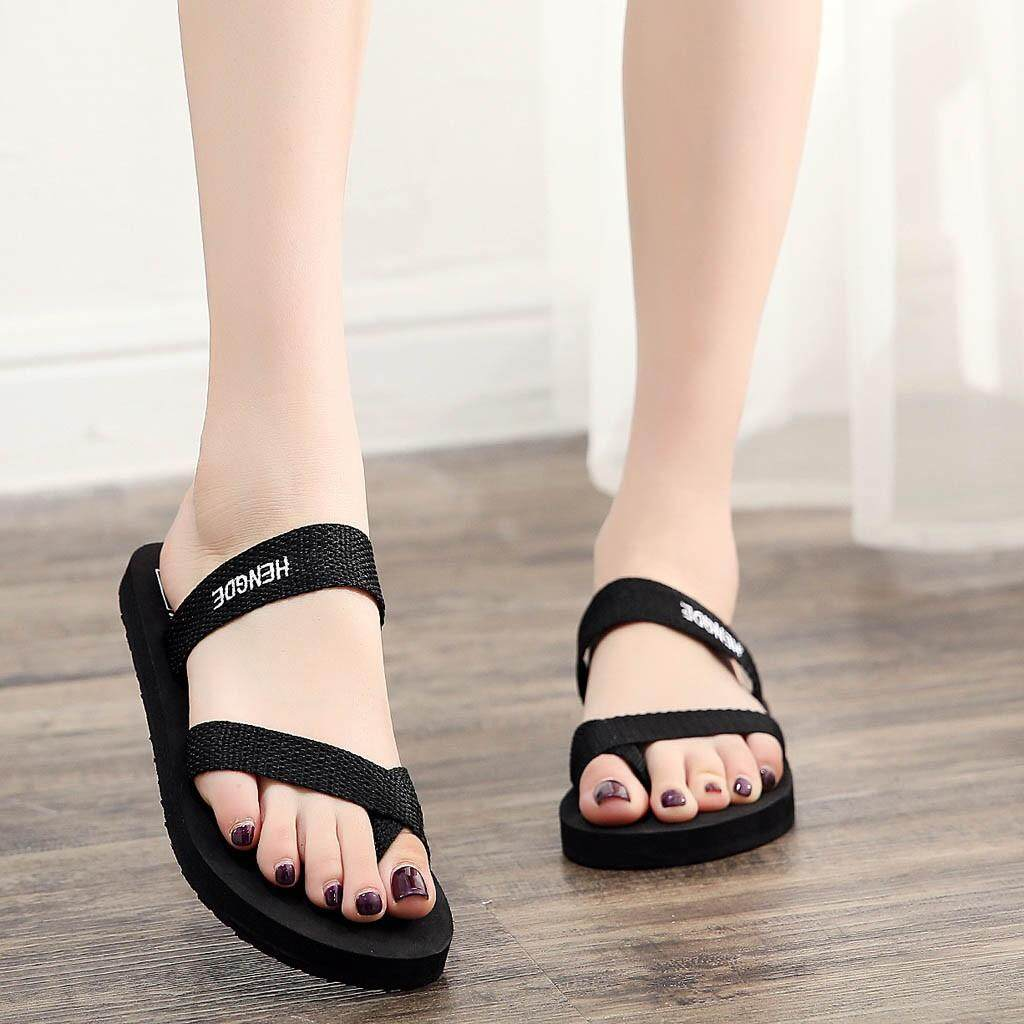 e93178e209968 Slide Shoes for Women. 8268 items found in Slides. New arrival latest  trends best pick(299 minus 100 ngayon lamang) summer essentials shoe