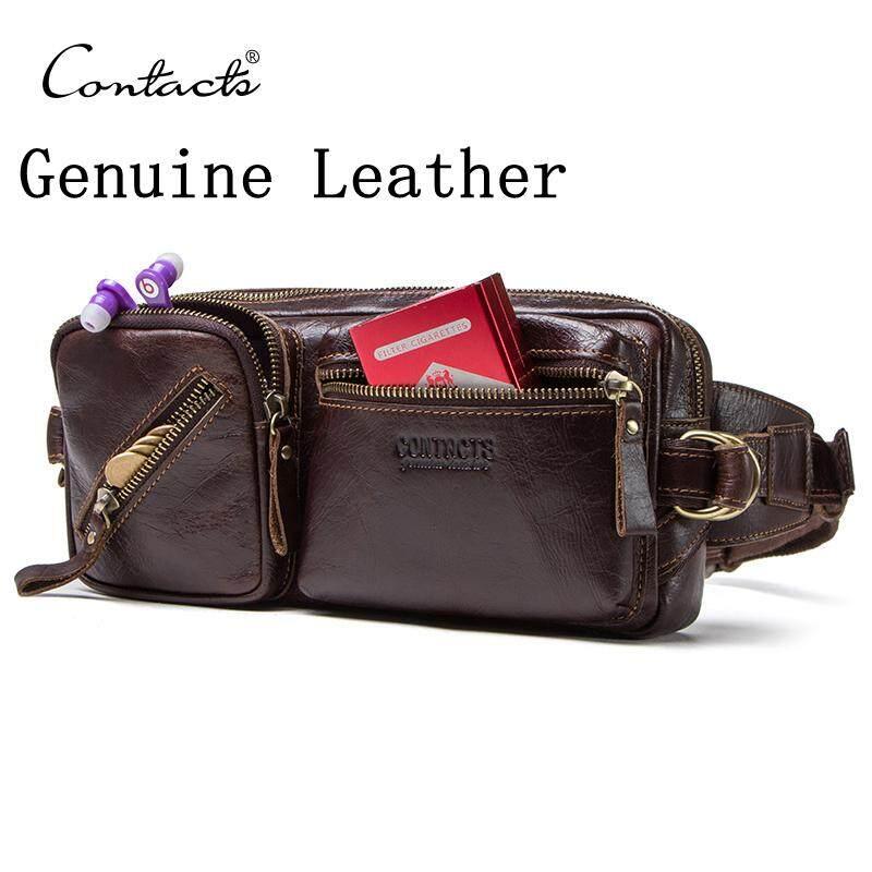 4c3755f4655 Buy Men Crossbody Bags | Multipurpose Bags | Lazada