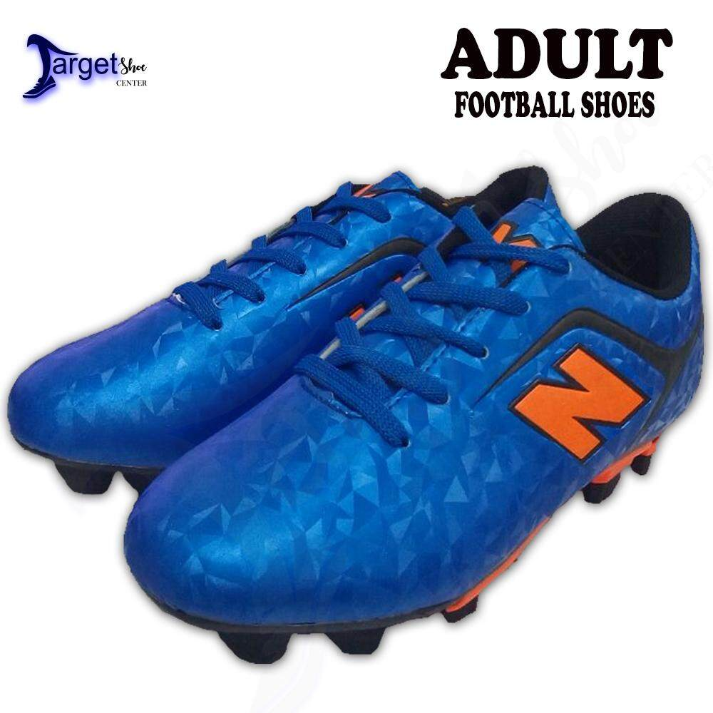 e246b00f6e4d Men's Football Shoes - Buy Men's Football Shoes at Best Price in ...