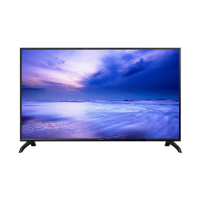 """PANASONIC TH-49E410K 49"""" FULL HD LED TV"""
