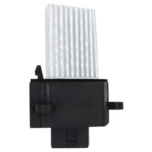 Bảng giá Car Heater Blower Motor Resistor For Bmw E46 E39 X5 X3-Oe 64116923204 64116929486 64118385549 64118364173 Điện máy Pico