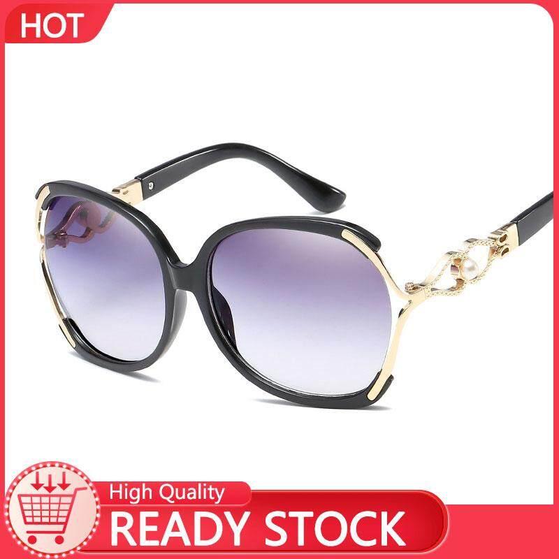fd6fa9ac9c ST High Quality Fashion Women Sunglasses Outdoors Sports Ladies Sunglasses  Sun Glasses