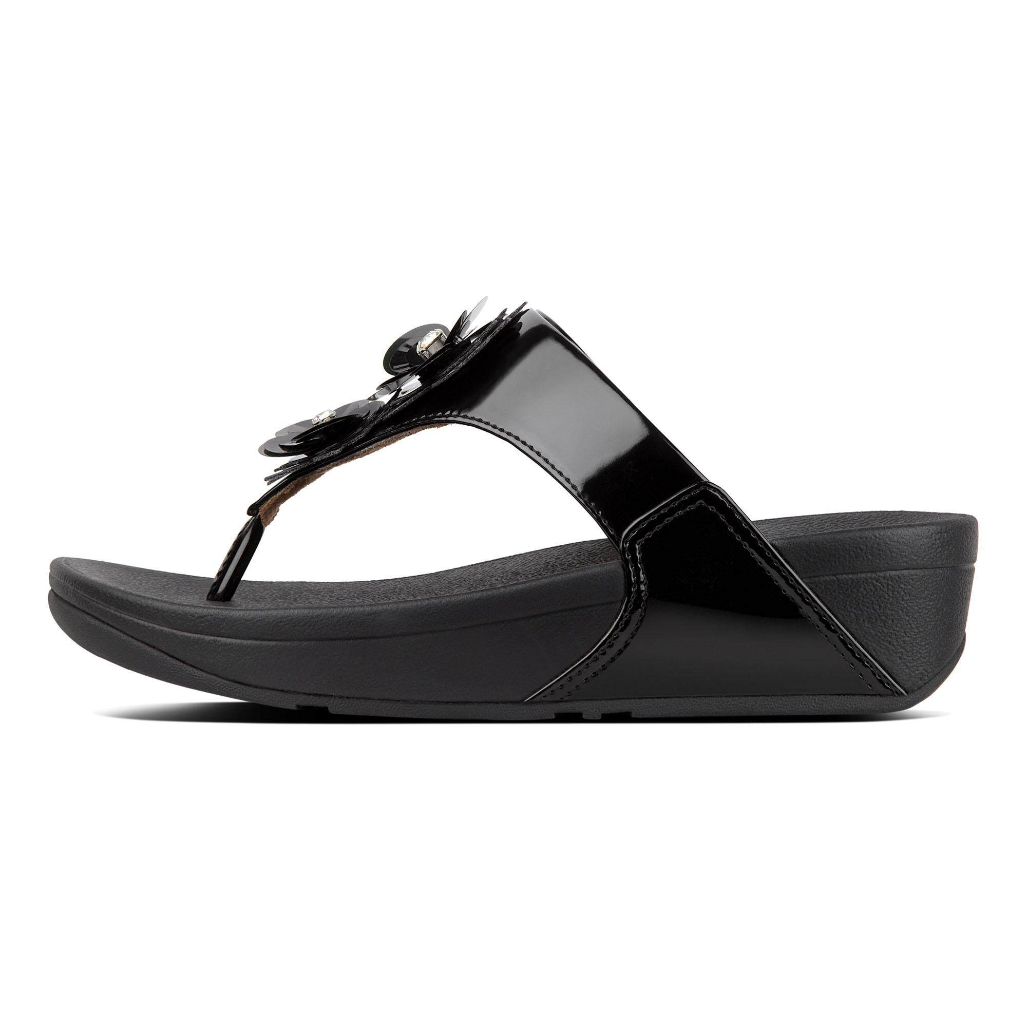 48f06e32dac Popular Fitflop Sandals for the Best Prices in Malaysia
