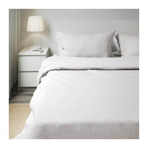 Ikea Home Comforters Quilts Duvets Price In Malaysia Best Ikea