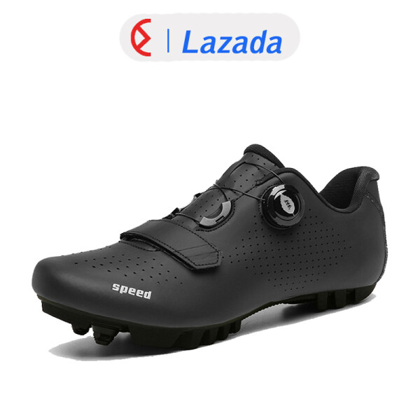 2021 New Upline Cycling Shoes on Sale Cycling Shoes mtb for men Self-locking Professional Breathable Korean Trend Fashion Superior Quality Big Size 36-47 Can be equipped with cleats Cycling Shoes Speed Cycling Shoes Road Bike Cycling Shoes for Women mtb