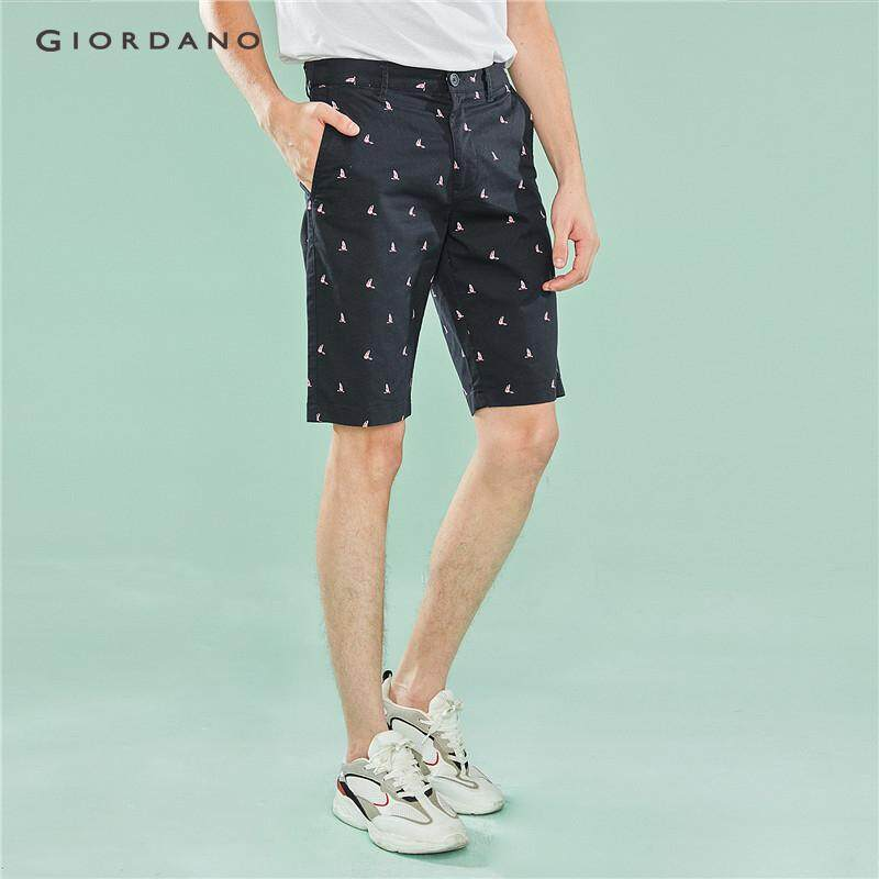 2018 Casual Shorts Male Loose Work Shorts Brand Clothing Cargo Shorts Man Military Short Pants Beach Board Shorts Plus Size Up-To-Date Styling Board Shorts