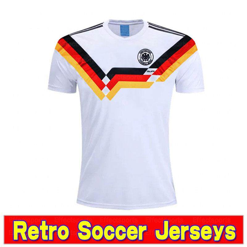 8afb1cd5d1f Men s Football Jersey - Buy Men s Football Jersey at Best Price in ...