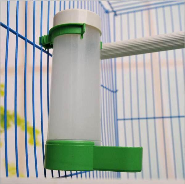 Chim Ăn Tự Động Chim Khay Nạp Ấm Siêu Tốc Chim Nước Uống Đựng Thực Phẩm