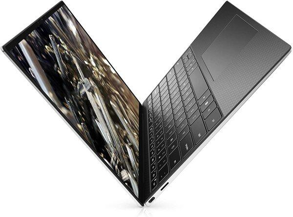 Dell XPS 9300 Intel Core i7-1065G7 X4 1.3GHz 16GB 512GB SSD 13.4 Touch Win10 Malaysia