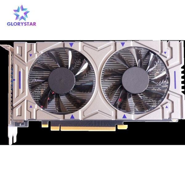 Bảng giá GloryStar GTX1060 3GB DDR5 128bit Máy tính desktop Tro chơi điện tử Thẻ đồ họa Phong Vũ