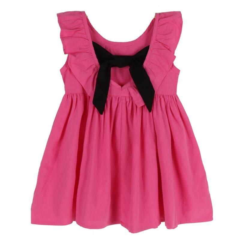 d15e29f756c Baby Girls Clothing - Dresses - Buy Baby Girls Clothing - Dresses at ...