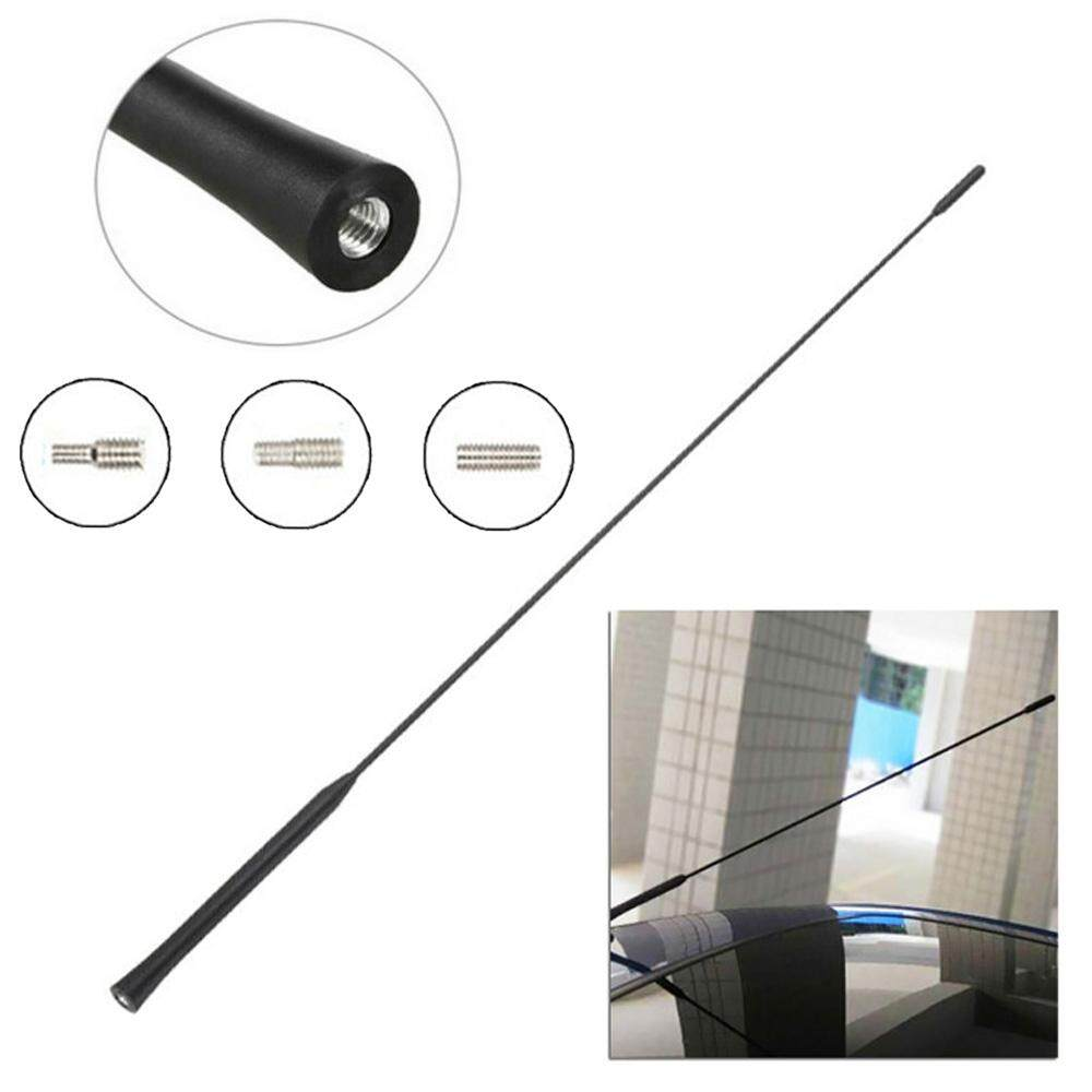 "21.5/"" For Ford Focus 2000-2007 Antenna Aerial Roof AM//FM Stereo Car Radio 55cm"