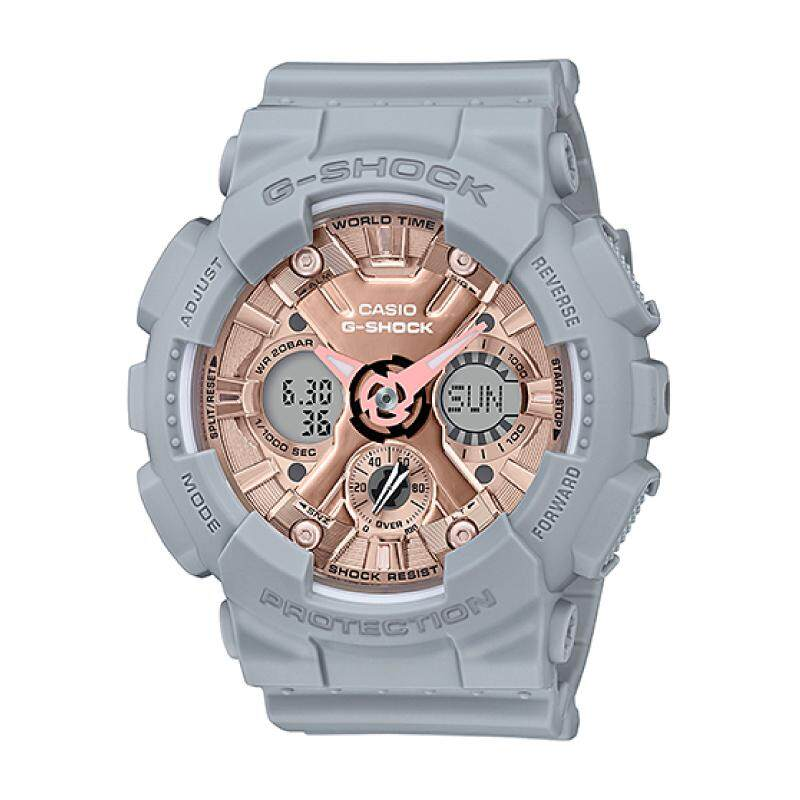 Casio G Shock Watches With Best Price In Malaysia