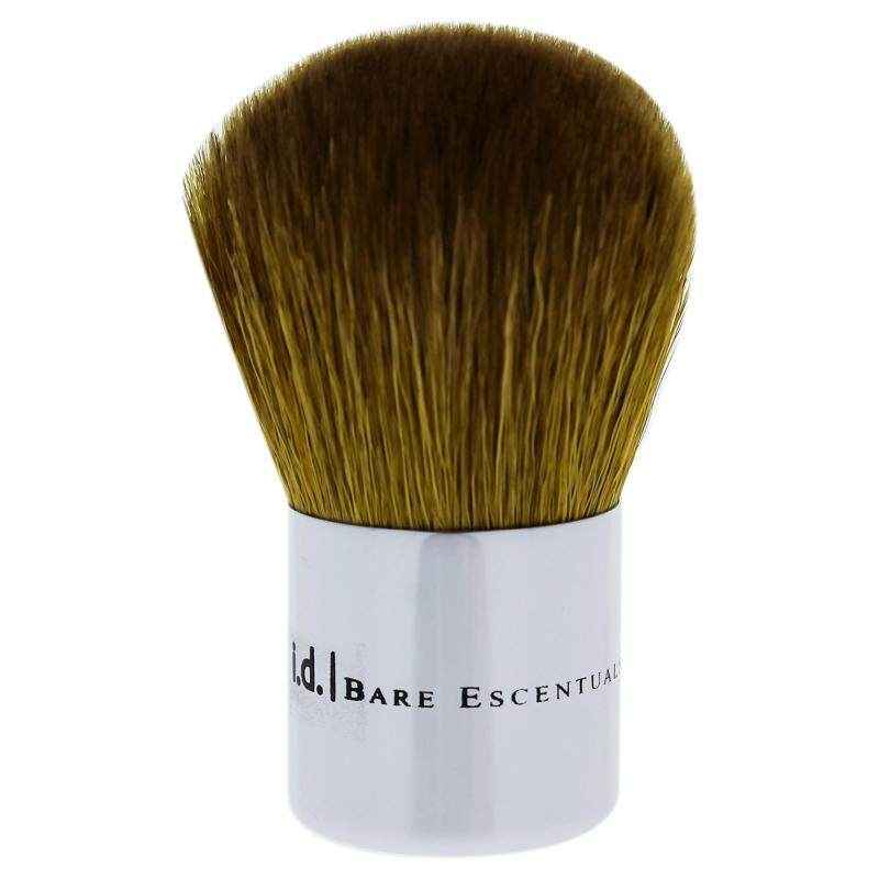 Buy Bare Escentuals Baby Buki Brush - 1 Pc Brush Singapore