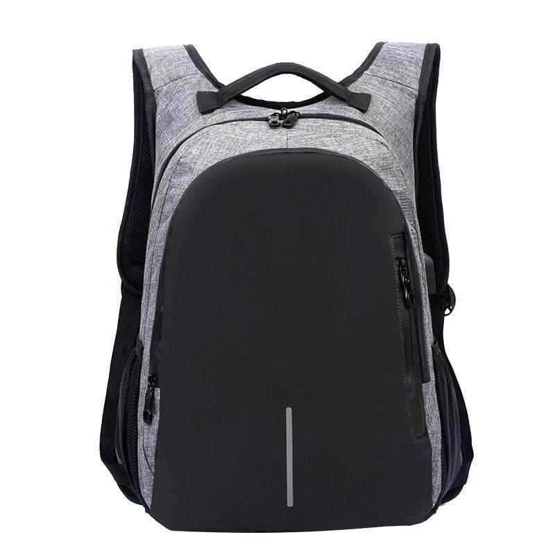 0c06e32998 special for new leisure travel backpack business computer bag USB charging  shoulder bag for men and