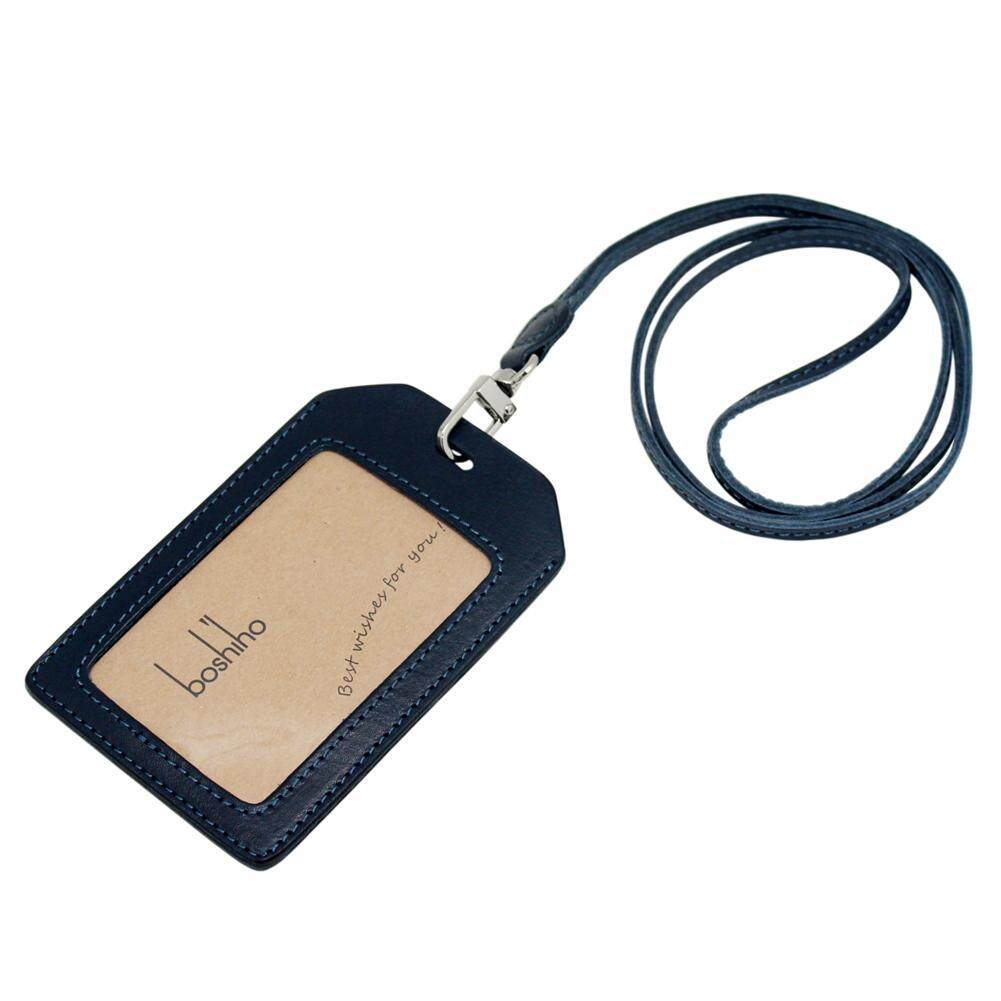 3d52923eae77 Buy Boshiho Backpacks   Boshiho   Lazada.sg