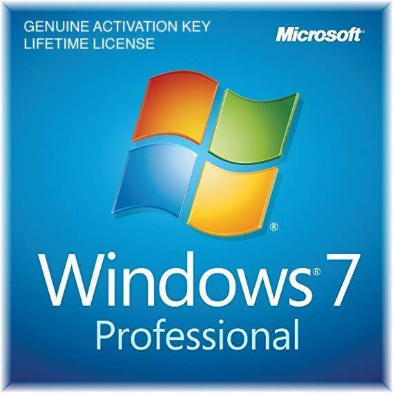 genuine serial key for windows 7 ultimate 64 bit