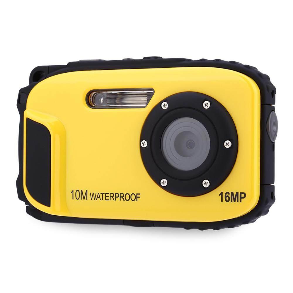 8x Zoom 16mp Kamera Digital Hd 8x Zoom 16mp 1080 P Kamera Digital Hd 16mp Digital Kamera Video Camcorder By Lejun Store.