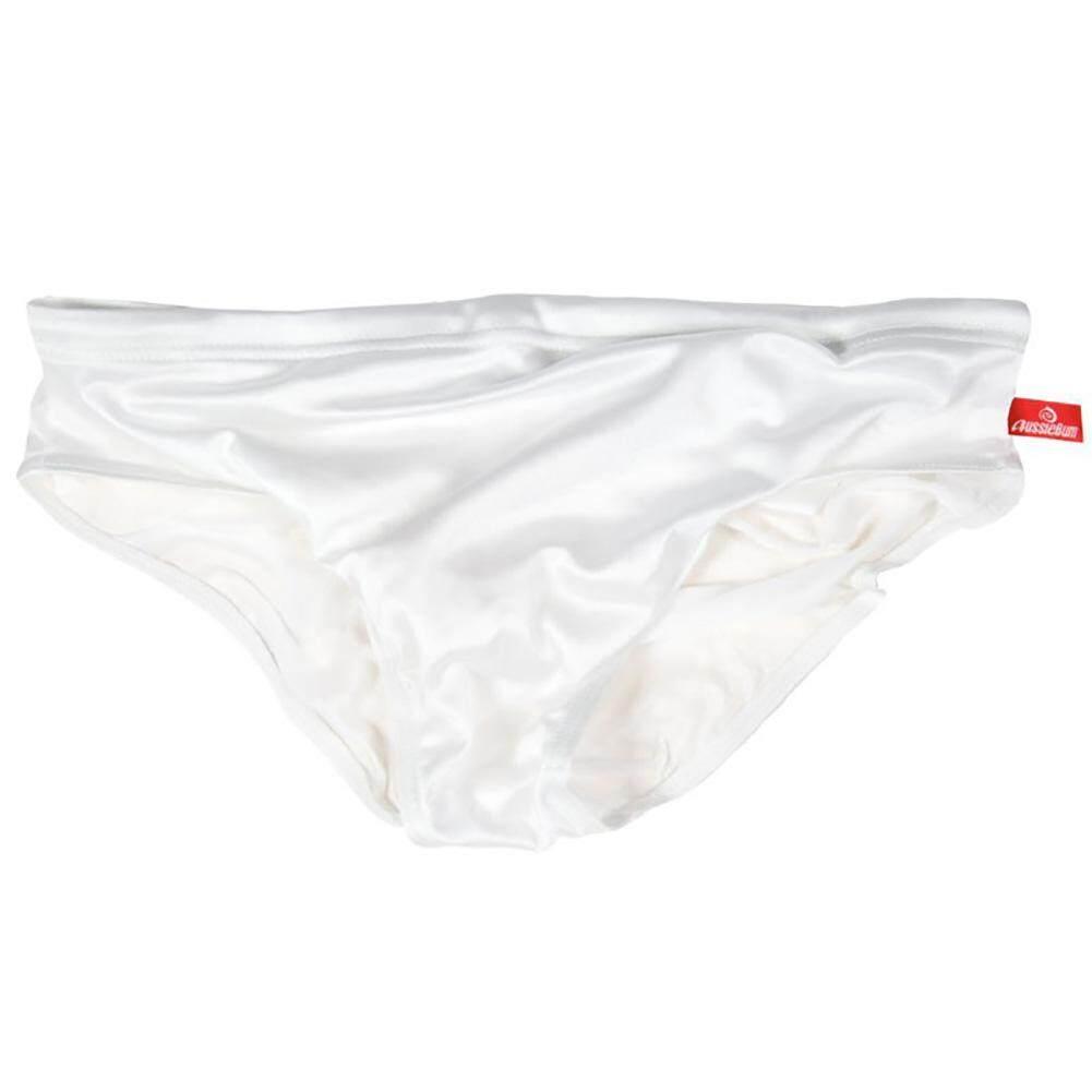 bce1494ba0 Buy Men Swimwear Online | Costume Swimsuit | Lazada