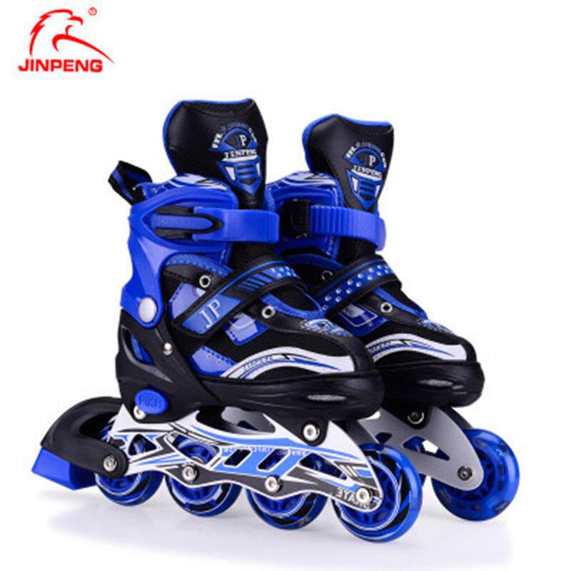 Ice Skates for sale - Ice skating