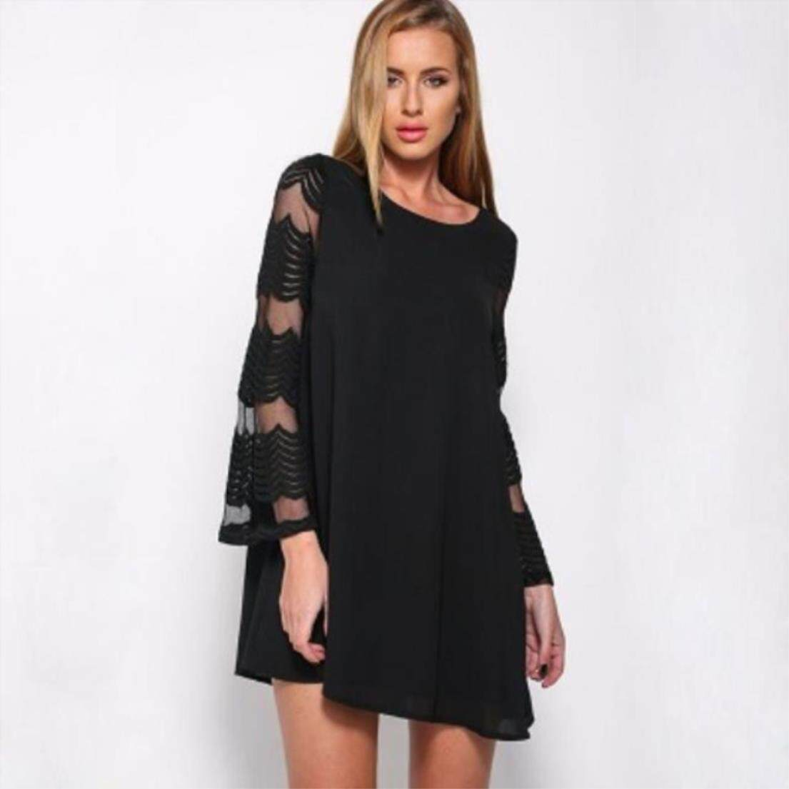 6756799d1a20a Jenga Dresses price in Malaysia - Best Jenga Dresses | Lazada