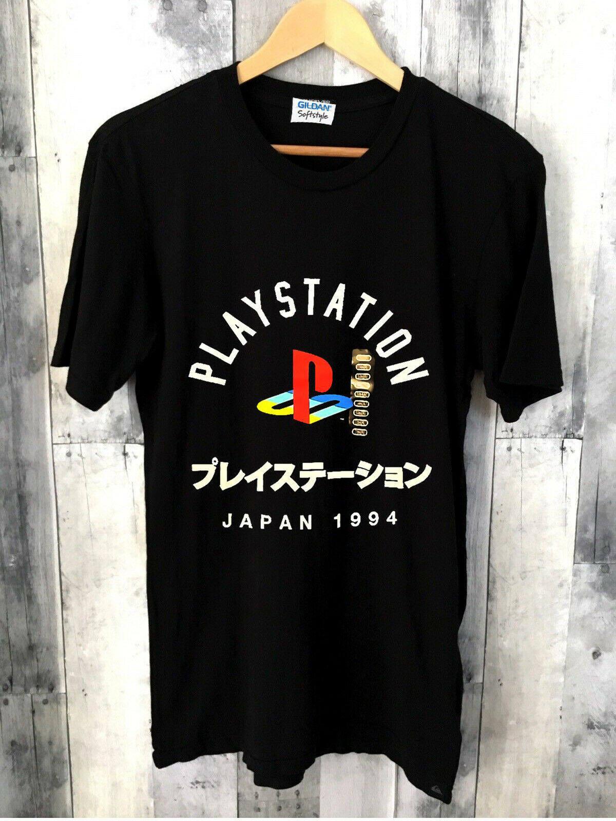 MITSUBISHI Ralliart Car Racing Gildan Ultra Black Heavy Cotton T-Shirt