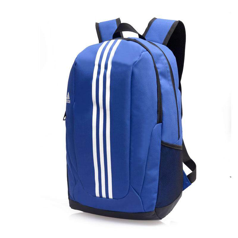 Adidas_backpack Mens Backpack Waterproof Multifunction Large Capacity Rucksack Travel Backpack Game Laptop Male Backpack Ad Sport Backpack By Hhjb Hbv.