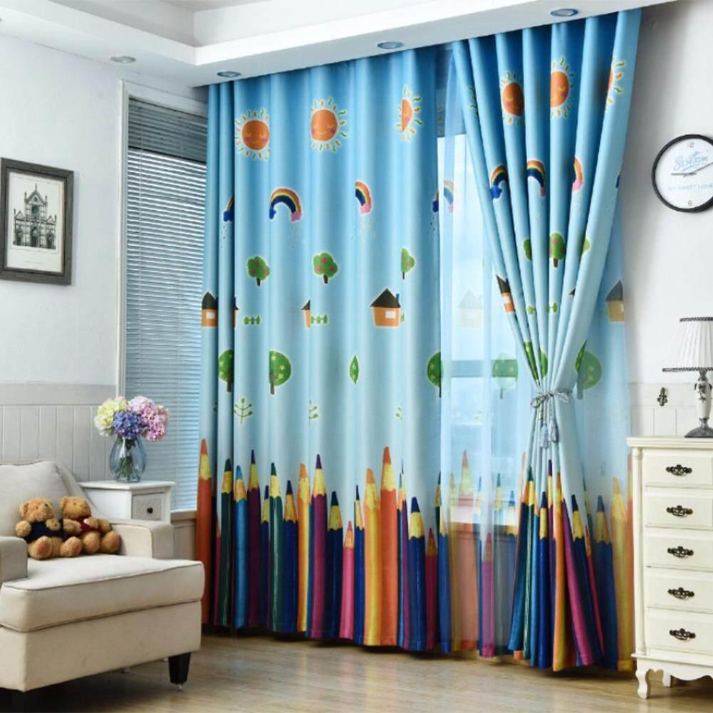Home Decor Draperies Curtains