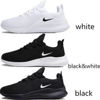 Giày chạy bộ R-UN 5, giày thể thao, giày chạy bộ chính hãng, nhẹ, thông thường Giày chạy bộ nam và giày nữ thumbnail