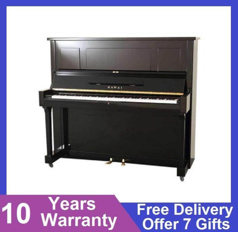 Kawi K35 Upright Piano Malaysia