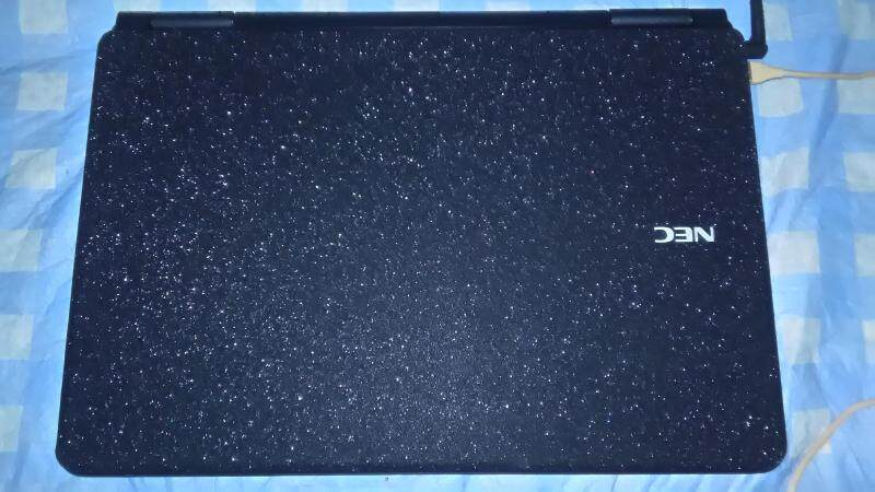 Newly Refurbished Imported Japan NEC VersaPro Laptop Malaysia