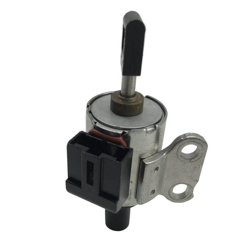Lalove Katup Tubuh Perangkat Listrik Sensor Profesional Aksesori Mobil Ringan