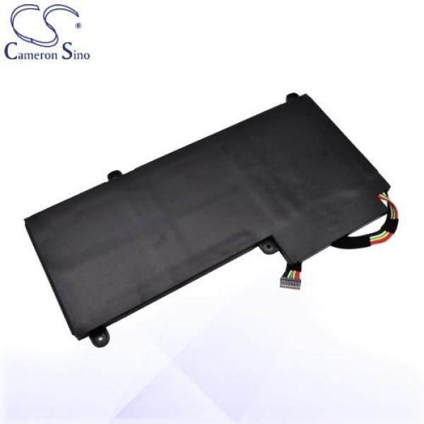 CameronSino Battery for Lenovo 45N1754 / 45N1755 / 45N1756 / 45N1757 Battery L-LVE450NB