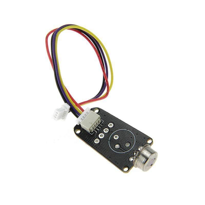 Bảng giá Infrared Sensor As312 12M For Esp32 Esp8266 Development Board Module Phong Vũ