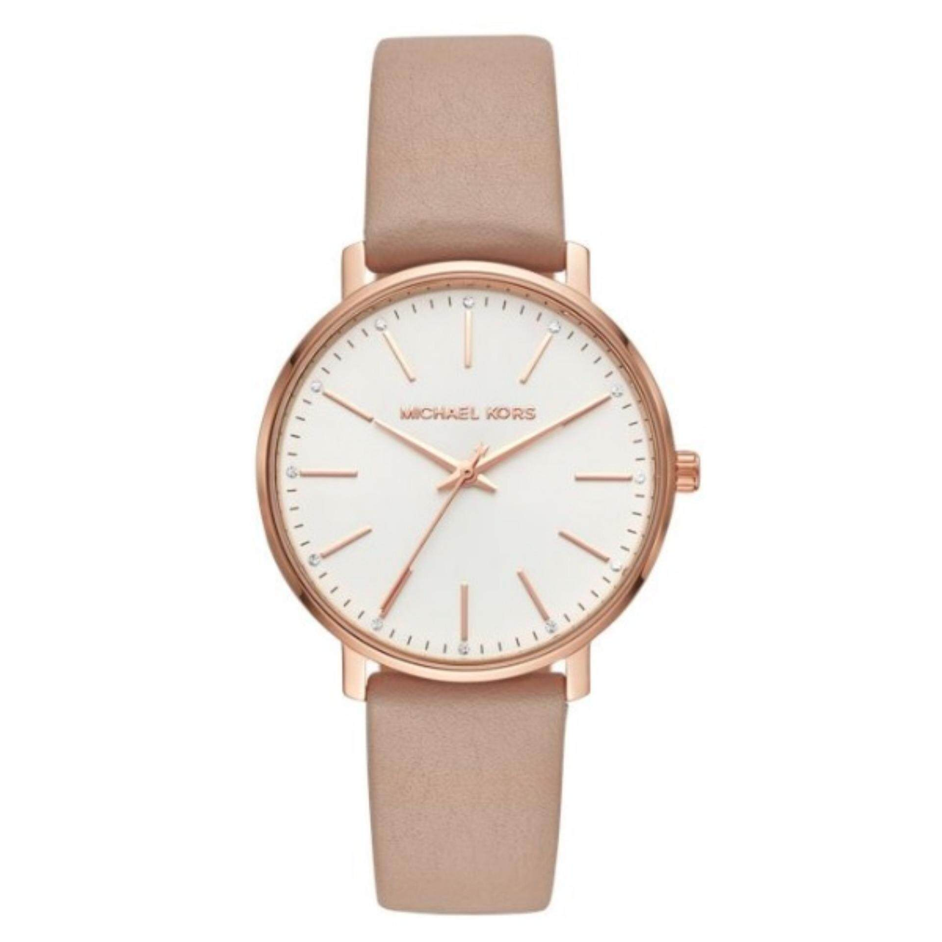 3fdfafc99d53 Michael Kors Products With Best Online Price In Malaysia