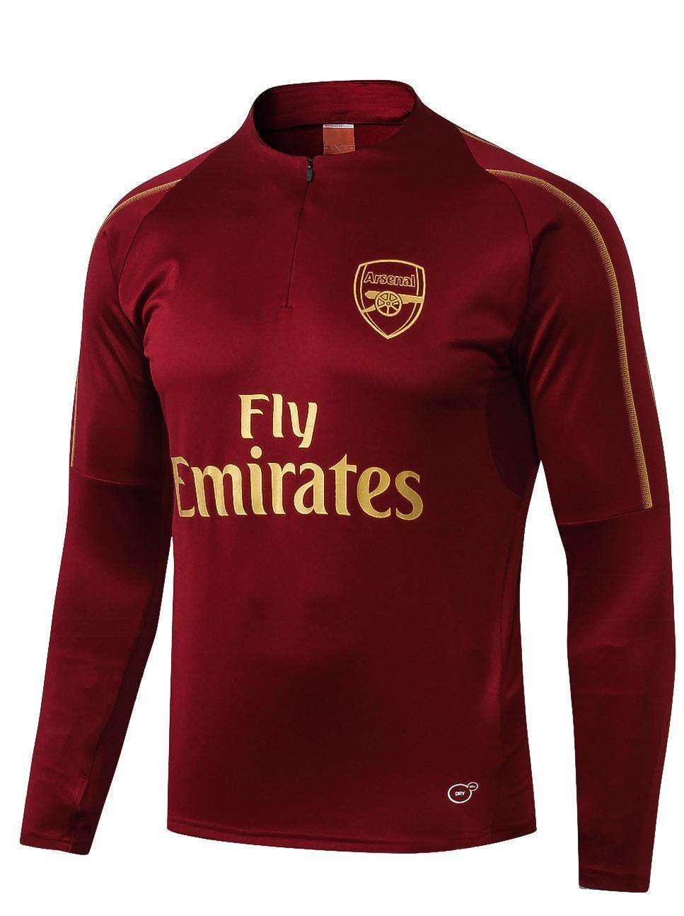 8ca17ae45 Soccer Jerseys for sale - Mens Football Jerseys Online Deals ...
