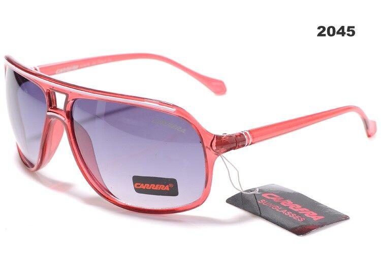 CARRERA_Fashion Top quality New Polarized Elegant Sunglasses For Women and Men Light Comfortable Eyewear 907