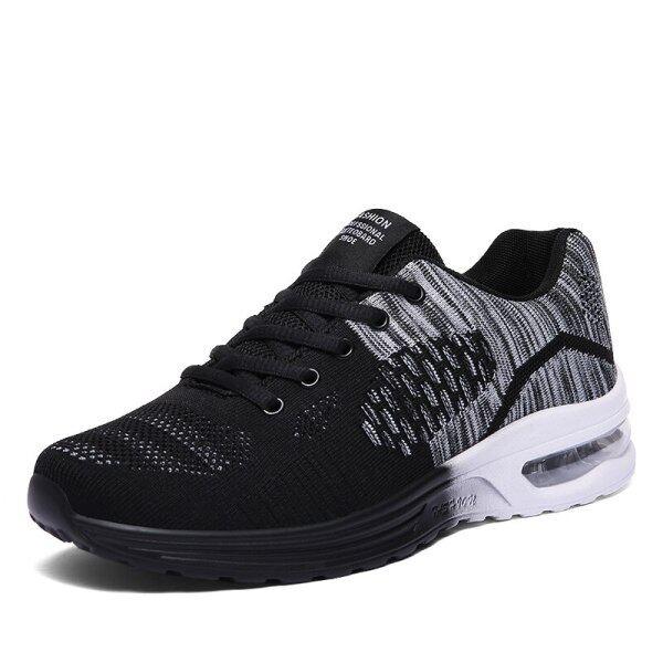 Bảng giá Giày thể thao cho nam, giày tennis, Giày Sneaker đi bộ, chạy bộ, thể thao ngoài trời có đệm, 2019