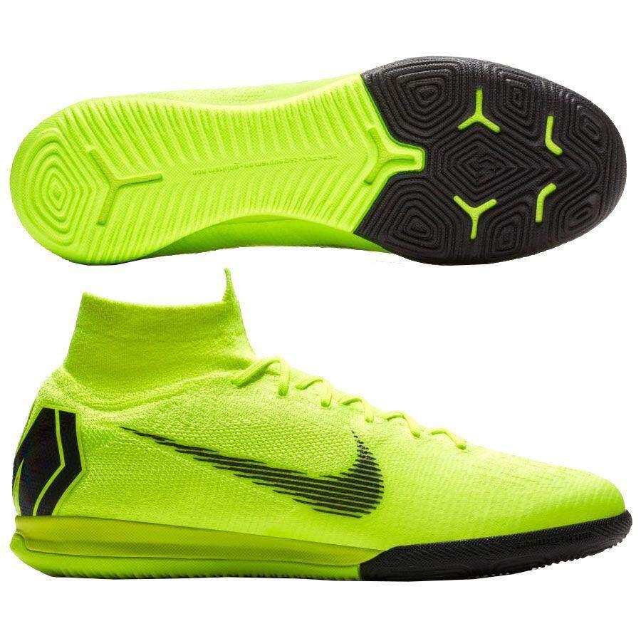 372f167777a Nike Men s Futsal Shoes price in Malaysia - Best Nike Men s Futsal ...