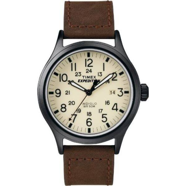 Timex Expedition Scout 40mm - T49963 Malaysia