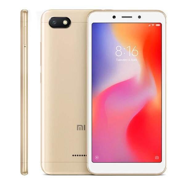 Enjoy The Best Xiaomi Mobiles Tablets Mobiles Deals Lazada