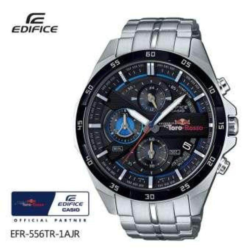 MEN WATCH FOR BUSINESS WATCHES Malaysia